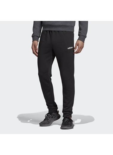 adidas Eşofman Altı Siyah
